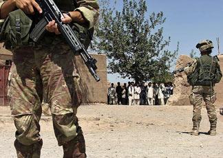 afghanistan-militari-italiani-324